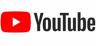Chaîne You Tube